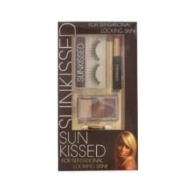 Sunkissed Lash Workshop 1 Gift Set