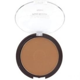 Sunkissed Matte Bronzer Medium