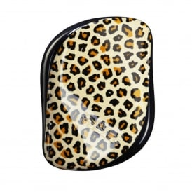 Tangle Teezer Compact Leopard