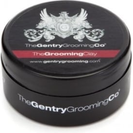 The Grooming Clay