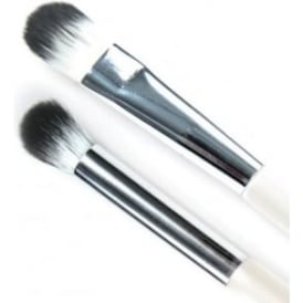 Eye Shadow & Blend Brush