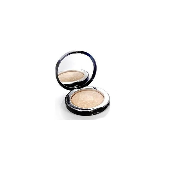 The Health & Beauty Company DISCONTINUED Flawless Mineral Foundation