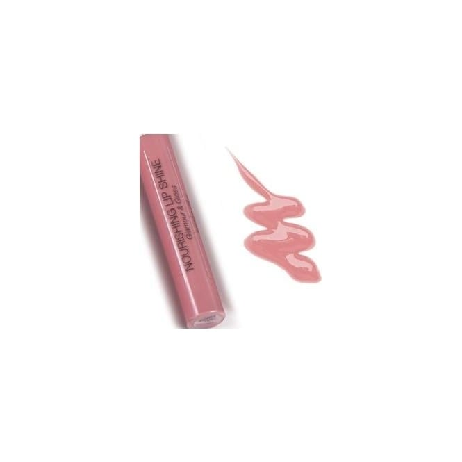The Health & Beauty Company DISCONTINUED Nourishing Lip Shine - Secret's Out