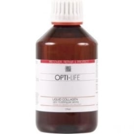 Opti Liife Liquid Collagen
