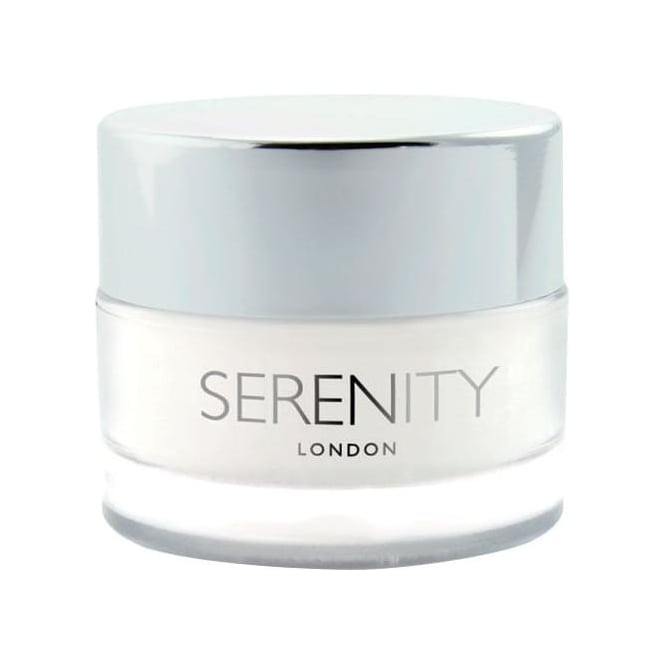 The Health & Beauty Company Serenity Aura Miracle Balm (eqv. Guardian Angel)