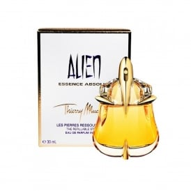 Alien Essence Absolue Refillable Eau De Parfum