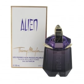 Thierry Mugler Alien for Her Eau De Parfum