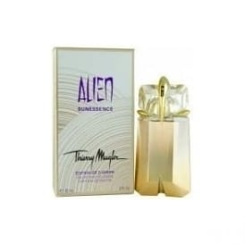Thierry Mugler Alien Sunessence D'Ambre EDT for Her 60ml