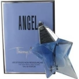 Thierry Mugler Angel Eau De Parfum for Her