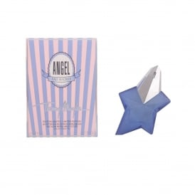 Angel Eau Sucree Eau De Toilette