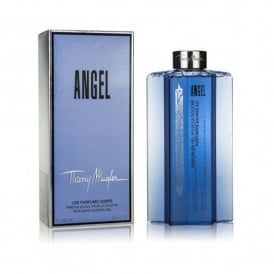Angel Perfuming Shower Gel