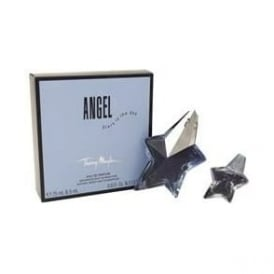 Thierry Mugler Angel Stars In The Sky Set 25ml & 5ml EDP