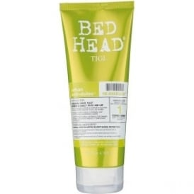 TIGI Bed Head Urban Antidotes Re–Energize Conditioner