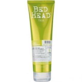 Tigi Bed Head Urban Antidotes Re-energize Shampoo, Damage Level 1
