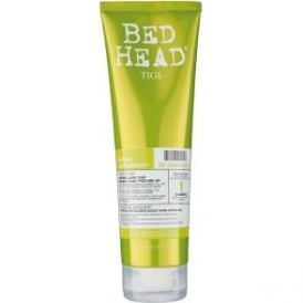TIGI Bed Head Urban Antidotes Re–Energize Shampoo