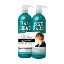 Tigi Bed Head Urban Antidotes Recovery Tween Duo