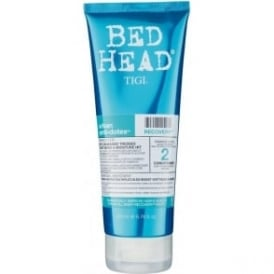 Tigi Bed Head Urban Antidotes Recovery Conditioner, Damage Level 2