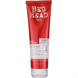Tigi Bed Head Urban Antidotes Resurection Shampoo, Damage Level 3