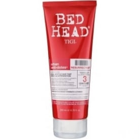 Tigi Bed Head Urban Antidotes Resurrection Conditioner, Damage Level 3