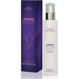 Universal Contour Firming Body Lotion
