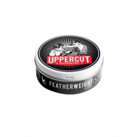 Mens Featherweight Pomade