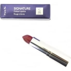 Vie Signature Lipstick - Cranberry Cream
