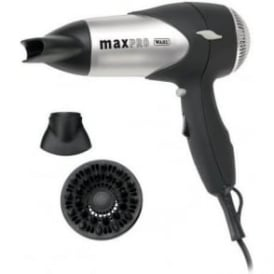 Salon Styling Max Pro Hair Dryer ZX508