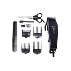 Wahl 100 Series Clipper Set 79233-017