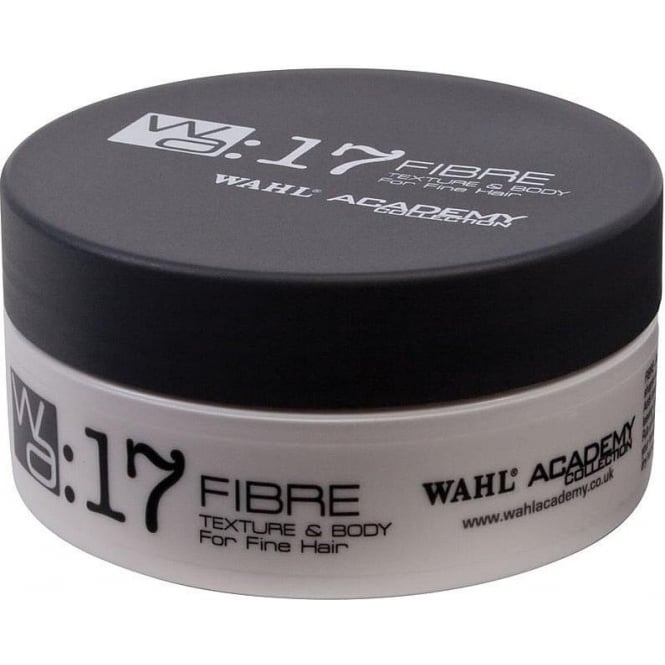 Wahl Academy Collection – WA17 Fibre Texture & Body 100ml