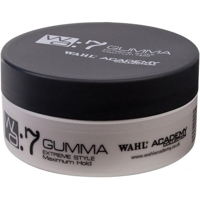 Wahl Academy Collection – WA7 Gumma Extreme Style 100ml