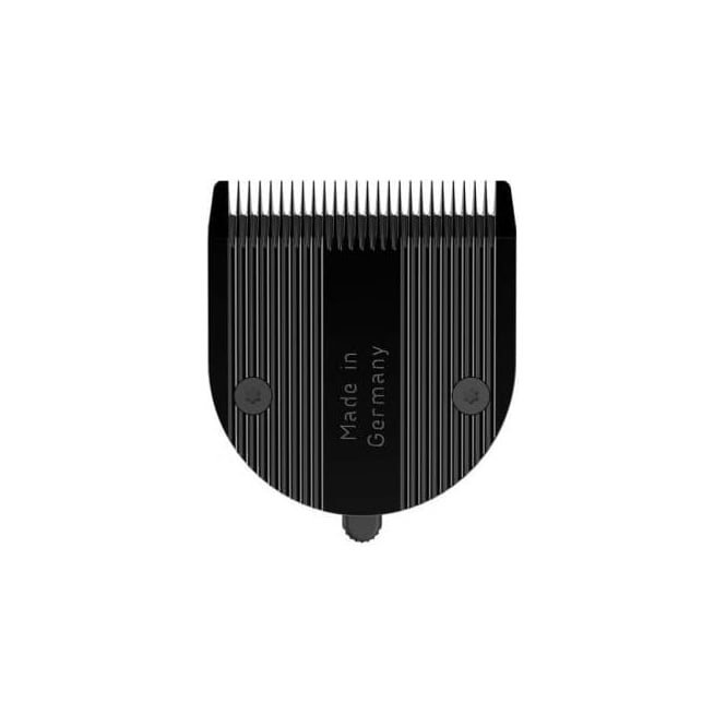 Wahl Diamond Blade