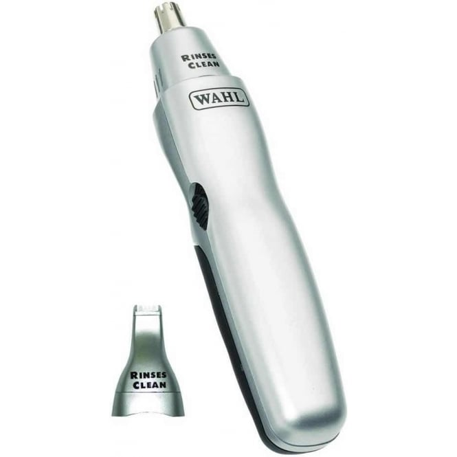 Wahl Dual Head Personal Trimmer