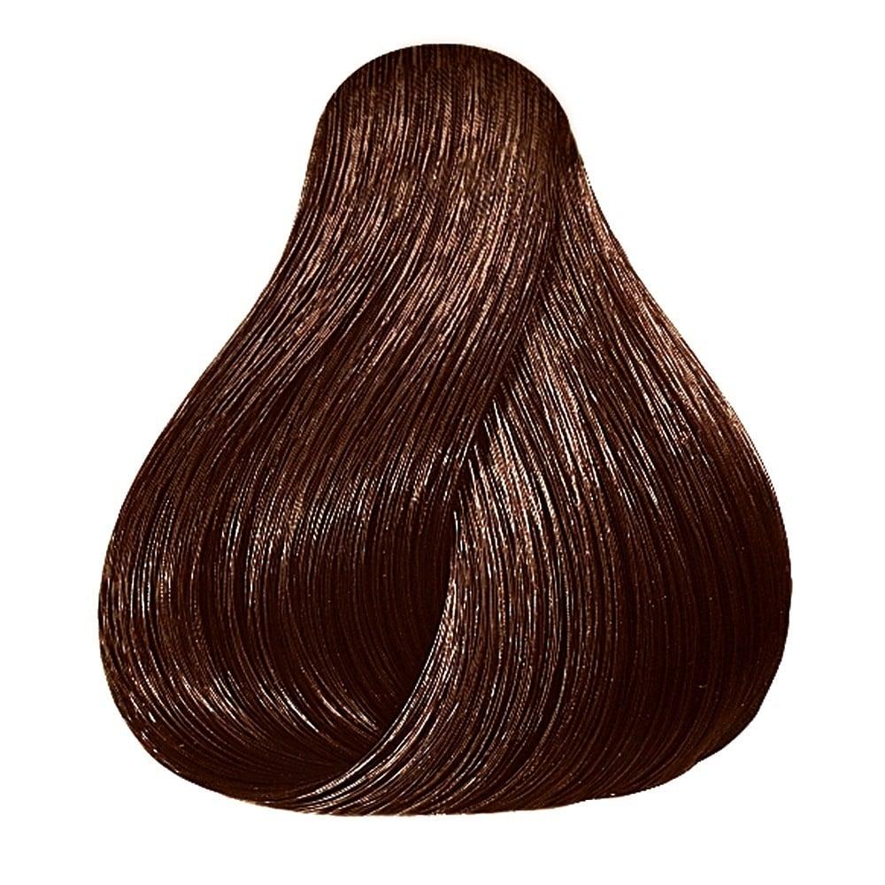 Wella professionals koleston perfect innosense permanent hair koleston perfect innosense permanent hair colour 60ml 57 light brunette brown nvjuhfo Image collections