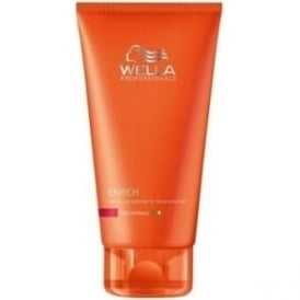 Wella Care Enrich Conditioner Fine / Normal