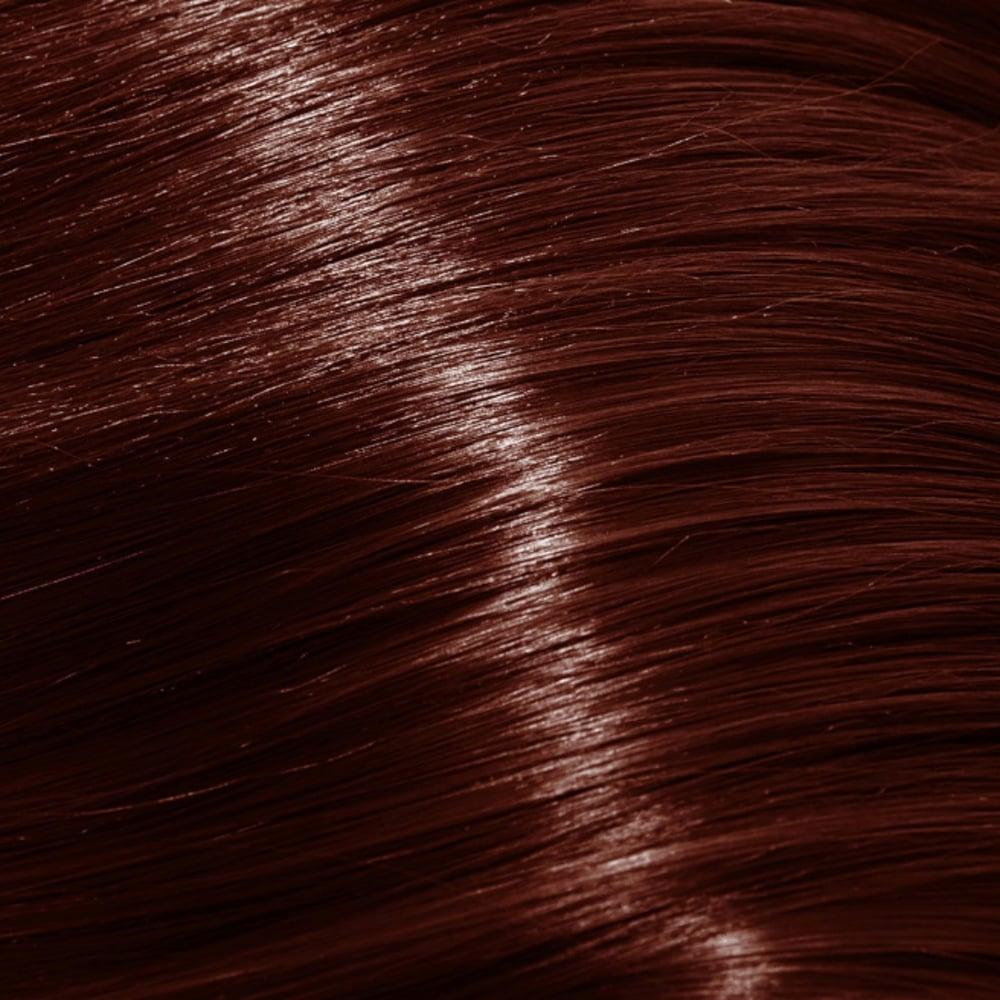 Mahogany Blonde Hair Dye Best Image Of Blonde Hair 2018