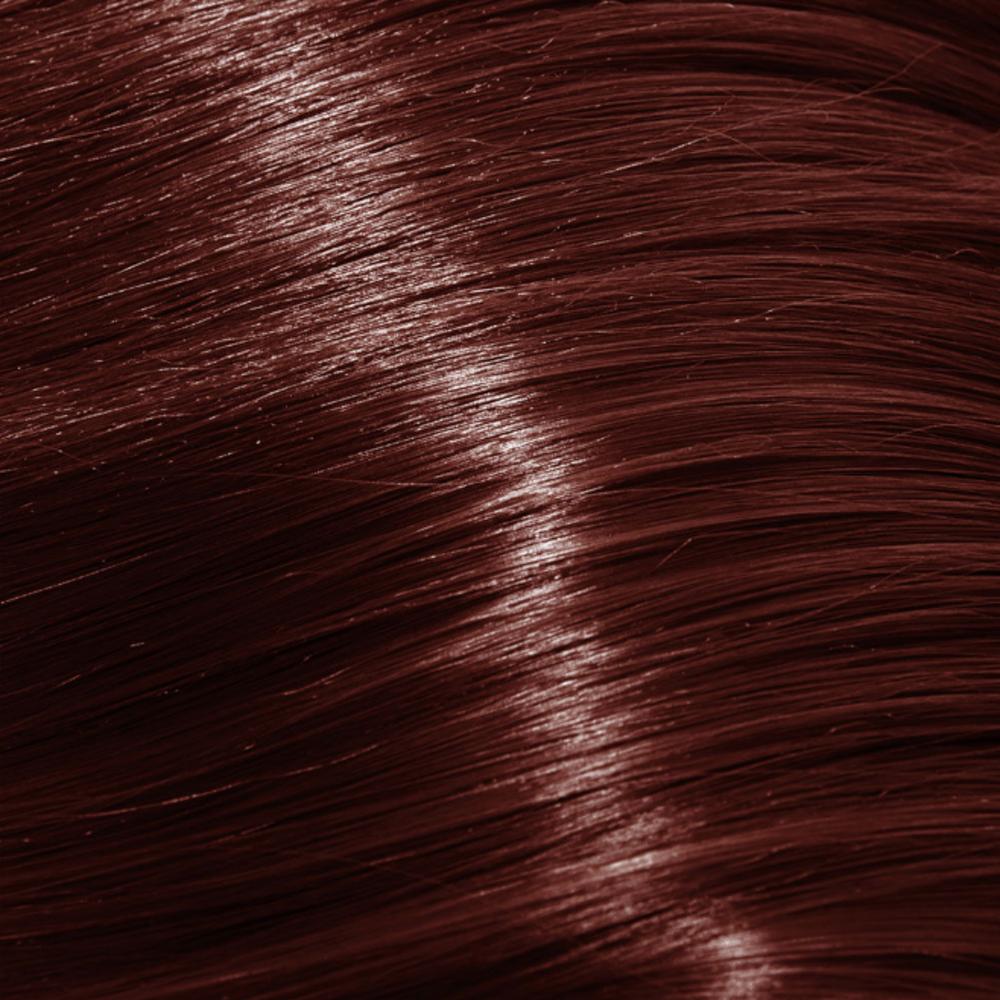 8238870a99ed Light Radiance Demi Permanent Hair Colour - 5.37 Light Brown Golden Brown