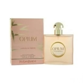 Yves Saint Laurent Opium De Vapeurs EDT for Her